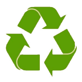 Solvent recycling program